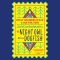 Product To Night Owl from Dogfish