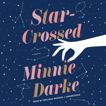 Product Star-Crossed