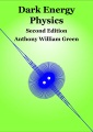 Product Dark Energy Physics