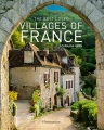 Product The Best Loved Villages of France