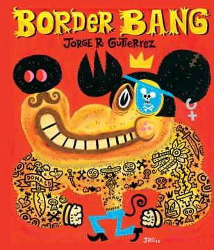 Product Border Bang