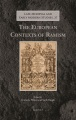 Product The European Contexts of Ramism