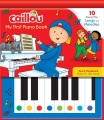 Product My First Piano Book