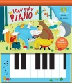 Product I Can Play Piano