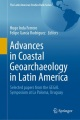 Product Advances in Coastal Geoarchaeology in Latin America: Selected Papers from the Gegal Symposium at La Paloma, Uruguay