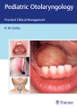 Product Pediatric Otolaryngology
