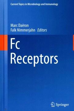 Product Fc Receptors