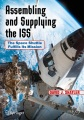Product Assembling and Supplying the ISS