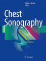 Product Chest Sonography
