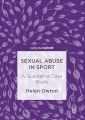 Product Sexual Abuse in Sport