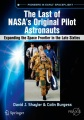 Product The Last of NASA's Original Pilot Astronauts