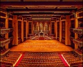 Product The Royal Opera House Muscat