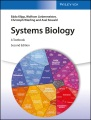 Product Systems Biology