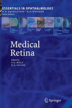 Product Medical Retina