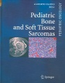 Product Pediatric Bone And Soft Tissue Sarcomas