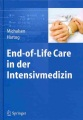 Product End-of-Life Care in der Intensivmedizin