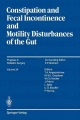 Product Constipation and Fecal Incontinence and Motility D