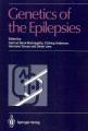 Product Genetics of the Epilepsies