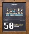 Product 50 Schlusselideen Chemie