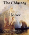 Product The Odyssey