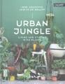 Product Urban Jungle