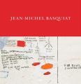 Product Jean-Michel Basquiat