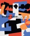Product Stuart Davis