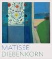 Product Matisse / Diebenkorn