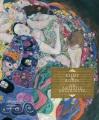 Product Klimt & Rodin