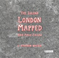 Product The Island London Mapped