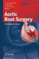 Product Aortic Root Surgery
