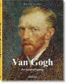 Product Vincent Van Gogh
