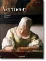 Product Vermeer