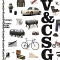 Product Vintage & Classic Styleguide