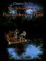 Product The Adventures of Huckleberry Finn
