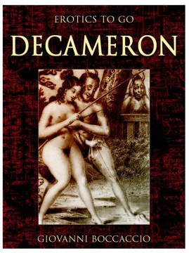 Product Decameron
