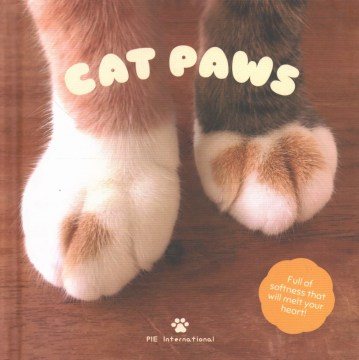 Product Cat Paws