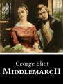 Product Middlemarch