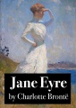 Product Jane Eyre