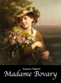 Product Madame Bovary