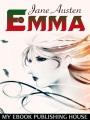 Product Emma