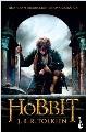 Product El Hobbit/ The Hobbit