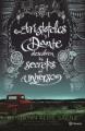 Product Aristóteles y Dante descubren los secretos del un