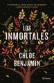 Product Los inmortales / The Immortalists
