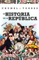 Product La historia de la República / The History of the