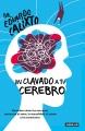 Product Un clavado a tu cerebro / Take a Dive Into Your Br