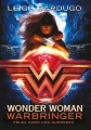 Product Wonder Woman