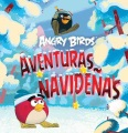 Product Aventuras navideñas / Wreck the Halls