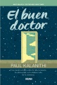 Product El buen doctor / When Breath Becomes Air