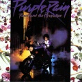 Product Purple Rain